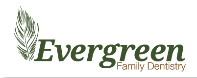 Evergreen Family Dentistry